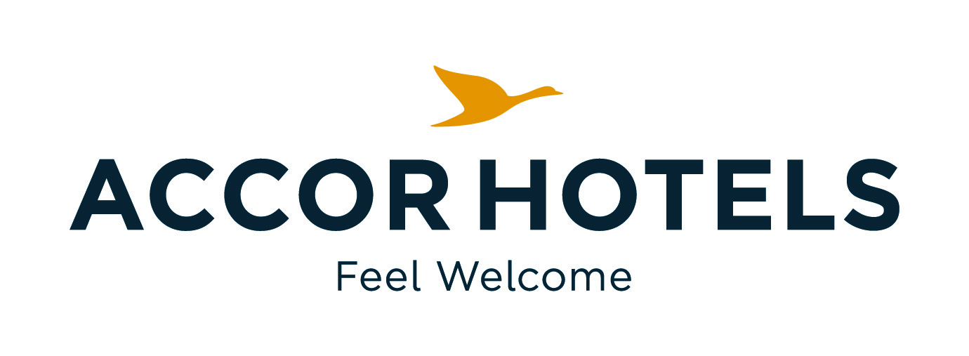 accorhotels2