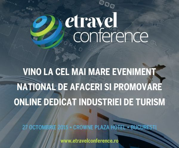 etravelconference2015
