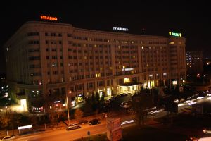 marriottearthhour
