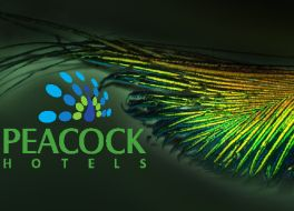 peacockhotels1