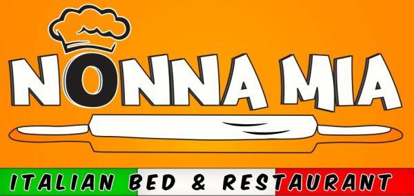 restaurantnonnamia