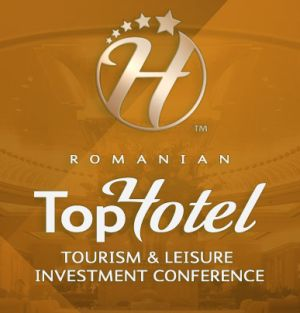 tophotelconference2