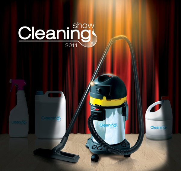 afis_cleaning_show