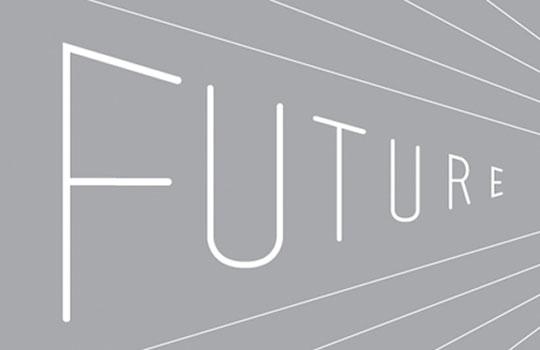 future-book-front