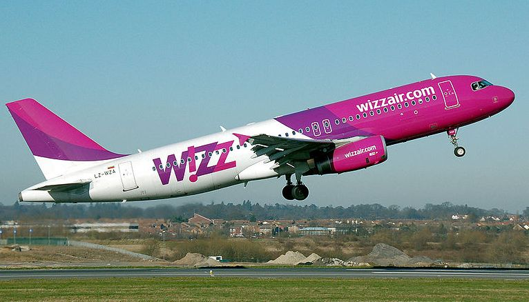 cursewizzair