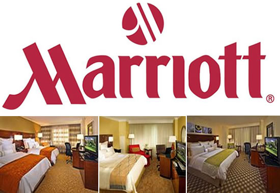 marriotthotels