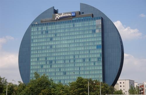 radissonb