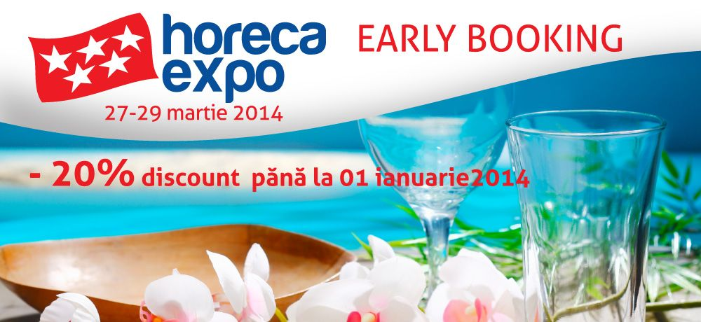 discounthorecaexpo2014