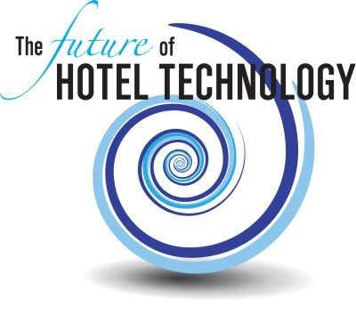 hoteltehnology