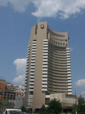 Hotel-Intercontinental-Bucuresti-1292