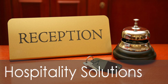 hospitalitysolutions