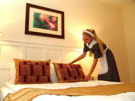 hotels-room_service