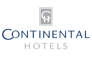 logo-continental-hotels
