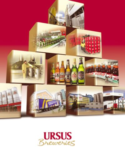 ursus_breweries_400
