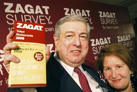 zagat-survey-co-founders-tim-and-nina