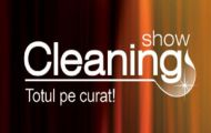 cleaningshow1